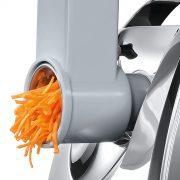 چرخ گوشت بوش BOSCH مدل ProPower MFW68660
