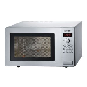 BOSCH microwave HMT84G451 1 300x300 - یک خرید خوب