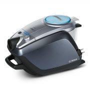 BOSCH vacuum cleaner Relaxxx ProSilence66 BGS5330 2 180x180 - جارو برقی مخزن دار بوش BOSCH مدل BGS5330