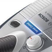 BOSCH vacuum cleaner Relaxxx ProSilence66 BGS5330 3 180x180 - جارو برقی مخزن دار بوش BOSCH مدل BGS5330