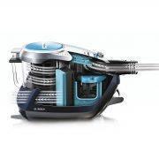 BOSCH vacuum cleaner Relaxxx ProSilence66 BGS5330 6 180x180 - جارو برقی مخزن دار بوش BOSCH مدل BGS5330