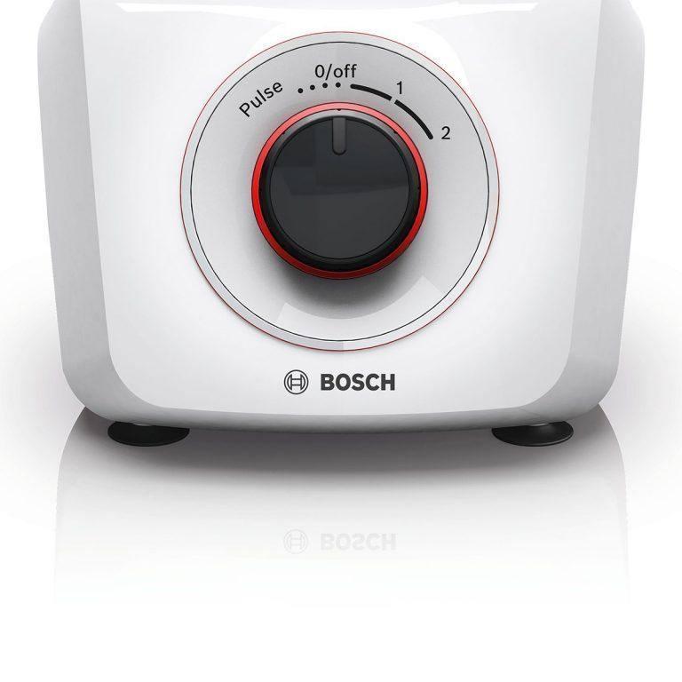 مخلوط کن بوش BOSCH مدل MMB21P0R