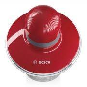 خردکن بوش BOSCH مدل MMR08R2