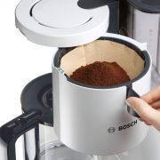 bosch coffee maker TKA8011 7 180x180 - قهوه ساز بوش BOSCH مدل Styline TKA8011