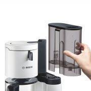 bosch coffee maker TKA8011 8 180x180 - قهوه ساز بوش BOSCH مدل Styline TKA8011