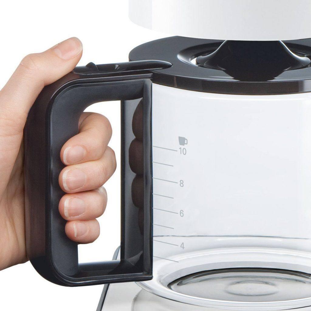 قهوه ساز بوش BOSCH مدل Styline TKA8011
