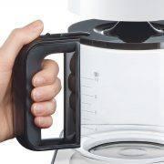bosch coffee maker TKA8011 9 180x180 - قهوه ساز بوش BOSCH مدل Styline TKA8011