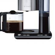 قهوه ساز بوش BOSCH مدل Styline TKA8633