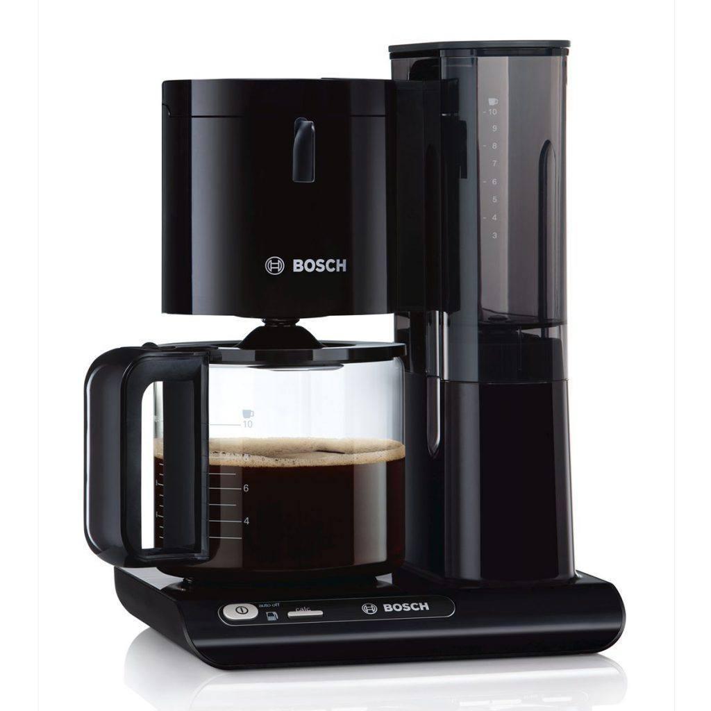 قهوه ساز بوش BOSCH مدل Styline TKA8013