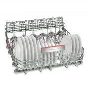 ماشین ظرفشویی بوش BOSCH مدل SMS67TI02B