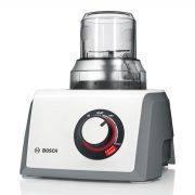 bosch food processor MCM640604 6 180x180 - غذاساز بوش BOSCH مدل MultiTalent6 MCM640604
