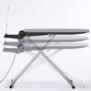 میز اتو بوش BOSCH مدل TDN1010N Home Professional