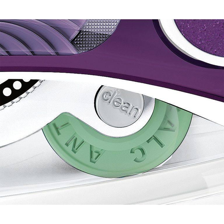 اتو بخار بوش BOSCH مدل TDA703121A  Sensixx'x SensorSecure