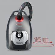 bosch vacuum cleaner BGL8PRO4 2 180x180 - جاروبرقی بوش BOSCH مدل Home Professional BGL8PRO4
