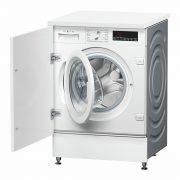 bosch washing machine WIW28440 2 180x180 - ماشین لباسشویی توکار بوش BOSCH مدل WIW28440
