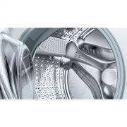 bosch washing machine WIW28440 5 180x180 - ماشین لباسشویی توکار بوش BOSCH مدل WIW28440