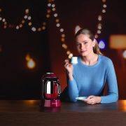 korkmaz a860 kahvekolik 4 180x180 - قهوه ترک ساز کرکماز Korkmaz کد AS-A860 قرمز