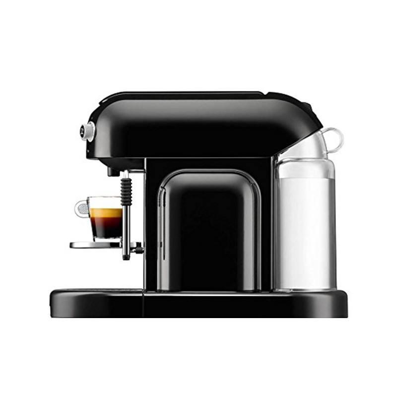 اسپرسوساز نسپرسو Nespresso میستریا Maestria مدل M400
