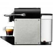 nespresso pixie coffee machine 2 180x180 - اسپرسوساز نسپرسو برند Crups مدل Pixie با کف شیرساز
