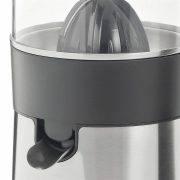آب مرکبات گیر وی ام اف WMF مدل STELIO کد 3200000070