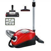 BOSCH vacuum cleaner BGL45ZOO1 2 180x180 - جاروبرقی بوش BOSCH مدل Zoo'o ProAnimal BGL45ZOO1
