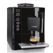 اسپرسوساز بوش BOSCH مدل VeroCafe TES50129RW