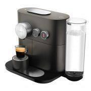 اسپرسوساز نسپرسو Nespresso برند CRUPS مدل EXPERT & MILK کد D85