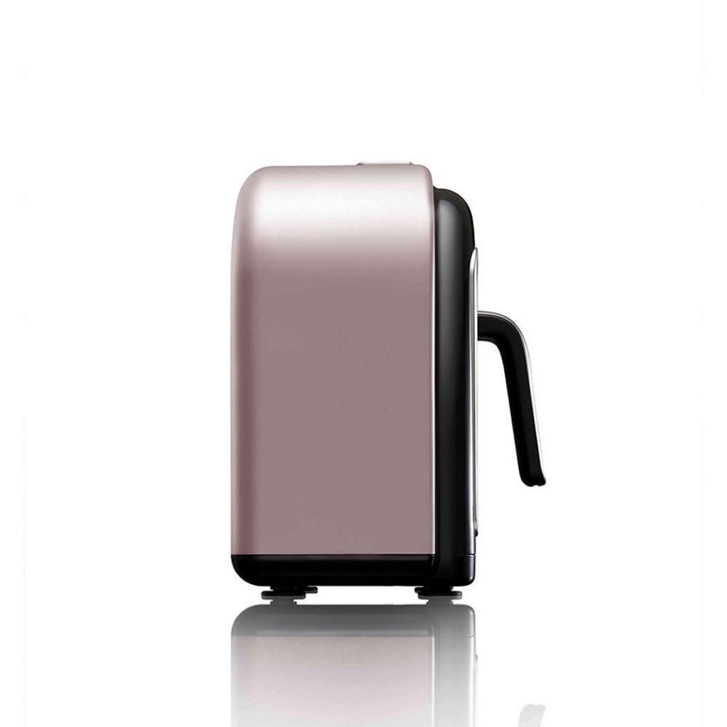 قهوه ترک ساز کاراجا KARACA مدل HATIR کرم