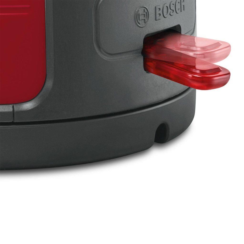 کتری برقی بوش BOSCH مدل ComfortLine TWK6A014