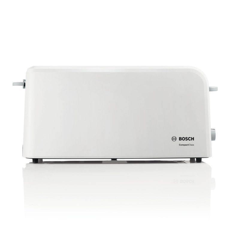 توستر بوش BOSCH مدل CompactClass TAT3A001