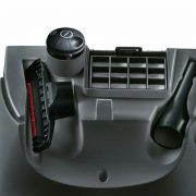جاروبرقی بوش BOSCH مدل BSG6A110