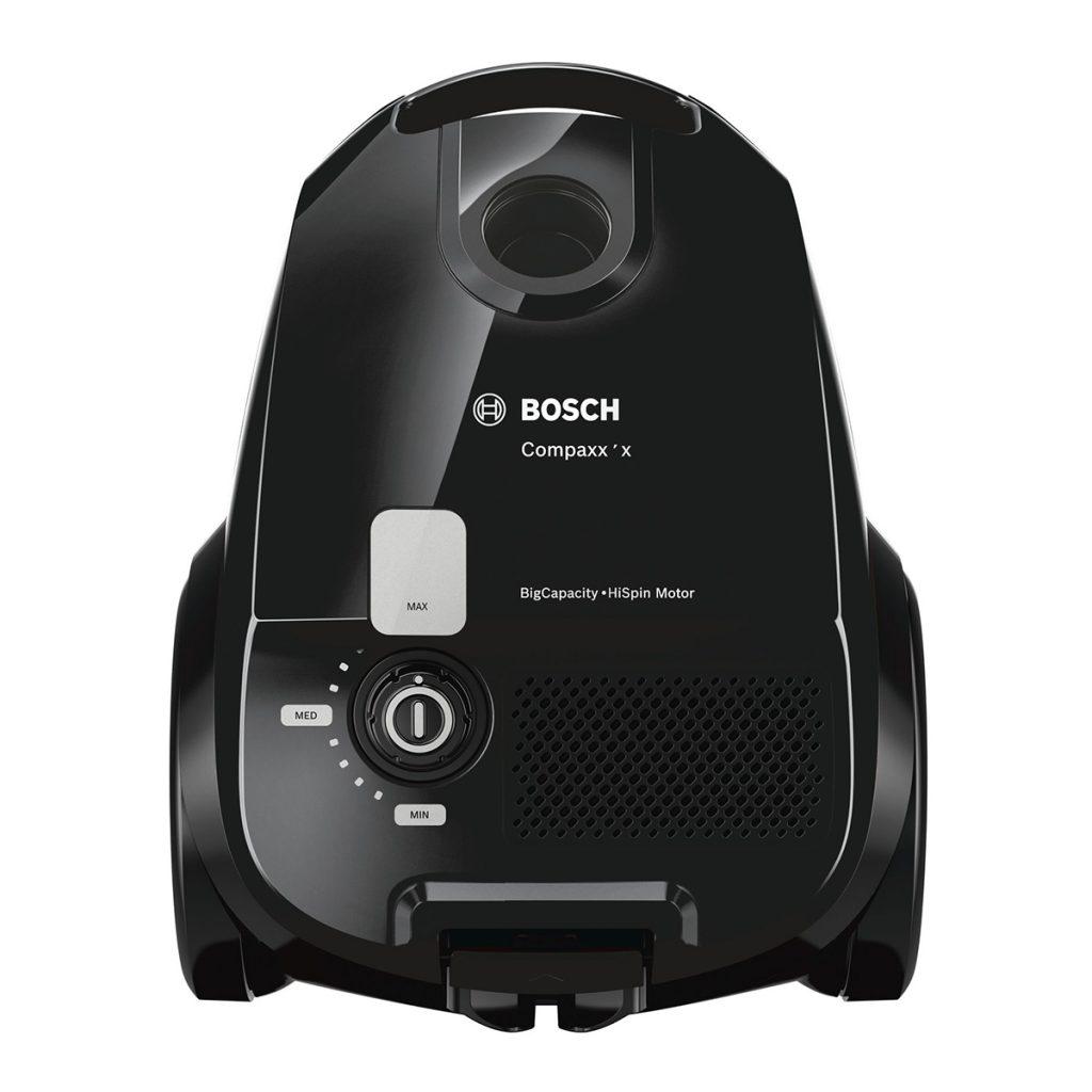 جاروبرقی بوش BOSCH مدل COMPAXX 'X BZGL2A317