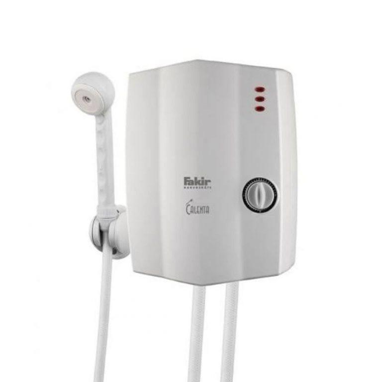 آبگرمکن برقی بدون مخزن فکر Fakir مدل Calenta