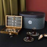 Jumbo Quartz Gift Box 1 1 180x180 - فهرست فروشگاه