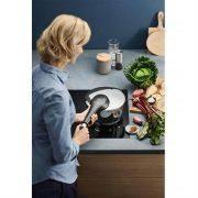 wmf 795829990 3 180x180 - زودپز دوقلو 3 و 4.5 لیتری وی ام اف WMF مدل Perfect Premium