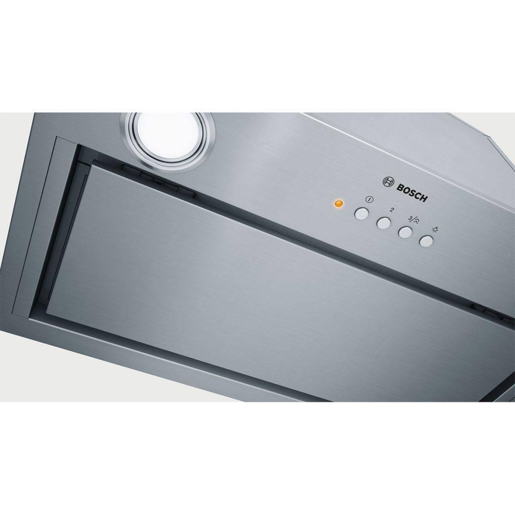 هود آشپزخانه بوش BOSCH مدل DHL885C