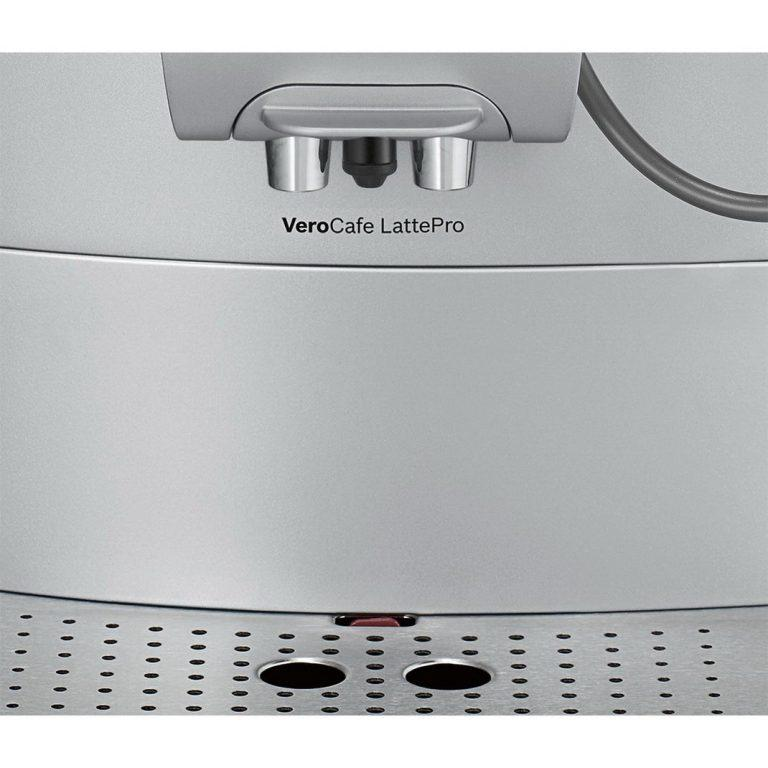 اسپرسوساز بوش BOSCH مدل VeroCafe LattePro TES51521RW
