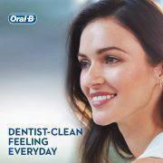 مسواک برقی اورال بی Oral-B مدل Vitality 3D