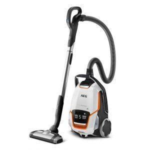 aeg vacum cleaner vx9 1 iw f 300x300 - یک خرید خوب