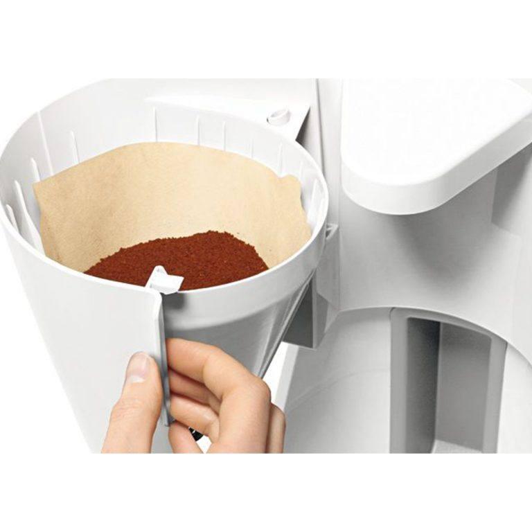 قهوه ساز بوش BOSCH مدل CompactClass TKA3A011