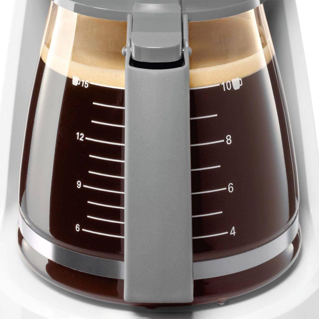 قهوه ساز بوش BOSCH مدل CompactClass Extra TKA3A031