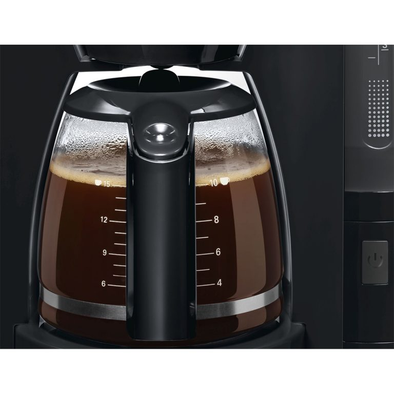 قهوه ساز بوش BOSCH مدل ComfortLine TKA6A043