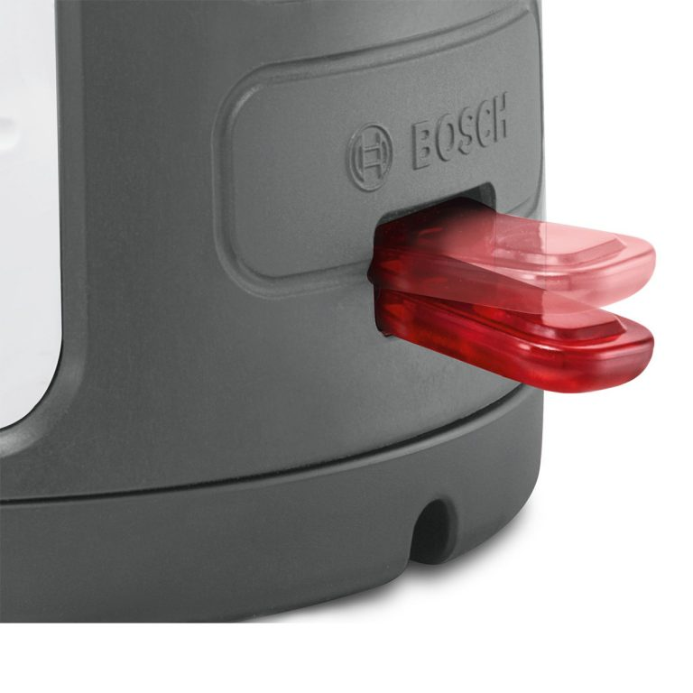 کتری برقی بوش BOSCH مدل ComfortLine TWK6A011