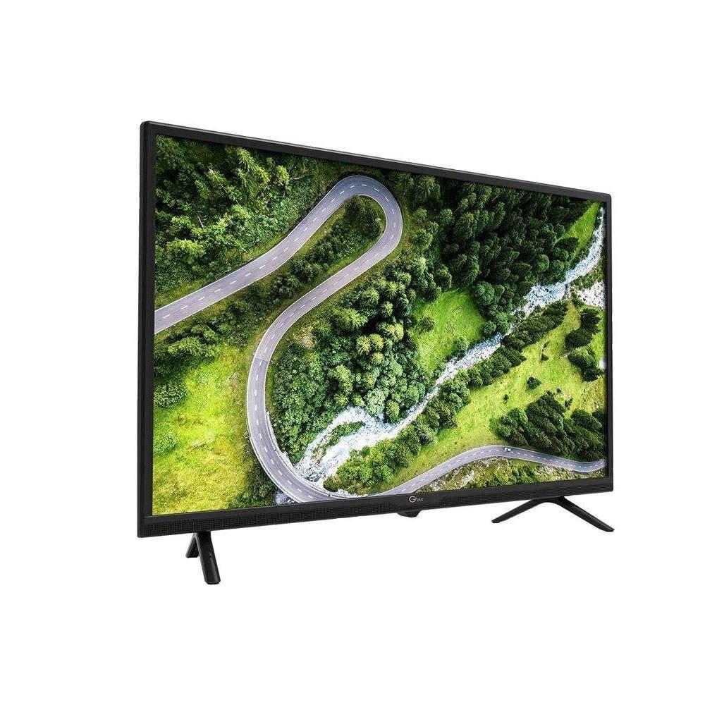 تلویزیون ال ای دی جی پلاس G PLUS مدل JD612N سایز 32 اینچ