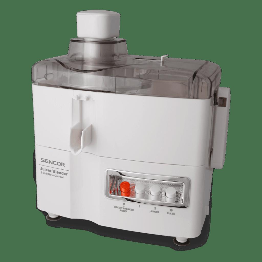 آبمیوه گیری سنکور Sencor مدل SBL5580WH