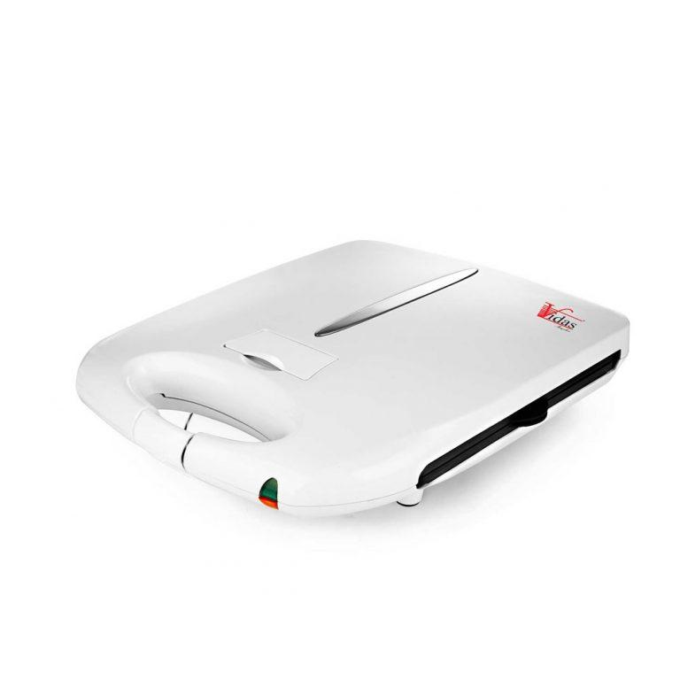 ساندویچ ساز ویداس VIDAS مدل VIR-5637 سفید