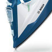اتو بخار بوش BOSCH مدل TDA3024110 Sensixx'x
