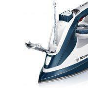 اتو بخار بوش BOSCH مدل TDI902836A Sensixx'x MotorSteam