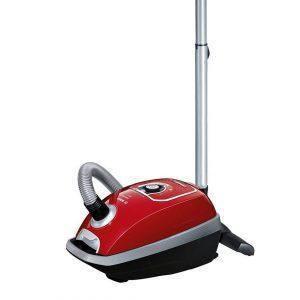 bosch vacuum cleaner BGL82030I 5 300x300 - یک خرید خوب