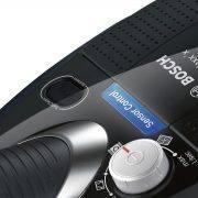جاروبرقی مخزن دار بوش BOSCH مدل ProSilence BGS5SIL66C